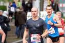 Hamburg-Marathon1237.jpg