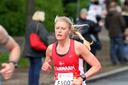 Hamburg-Marathon1240.jpg