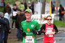 Hamburg-Marathon1244.jpg