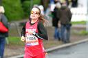 Hamburg-Marathon1247.jpg