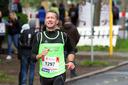 Hamburg-Marathon1250.jpg