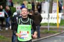 Hamburg-Marathon1251.jpg