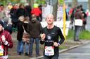 Hamburg-Marathon1260.jpg