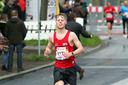 Hamburg-Marathon1262.jpg
