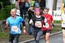 Hamburg-Marathon1266.jpg