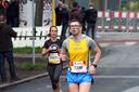Hamburg-Marathon1269.jpg