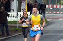 Hamburg-Marathon1270.jpg