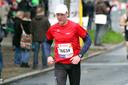 Hamburg-Marathon1271.jpg