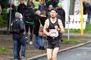 Hamburg-Marathon1273.jpg