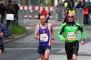 Hamburg-Marathon1275.jpg