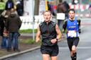 Hamburg-Marathon1280.jpg