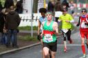 Hamburg-Marathon1282.jpg