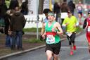 Hamburg-Marathon1283.jpg