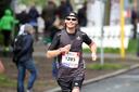 Hamburg-Marathon1289.jpg