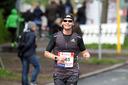Hamburg-Marathon1290.jpg