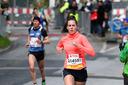 Hamburg-Marathon1291.jpg