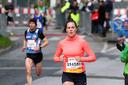 Hamburg-Marathon1292.jpg