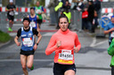 Hamburg-Marathon1293.jpg