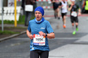 Hamburg-Marathon1294.jpg