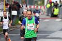 Hamburg-Marathon1297.jpg