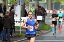 Hamburg-Marathon1302.jpg