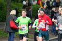 Hamburg-Marathon1305.jpg