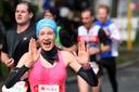 Hamburg-Marathon1309.jpg