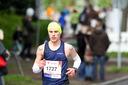 Hamburg-Marathon1311.jpg