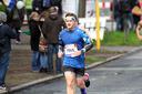 Hamburg-Marathon1313.jpg