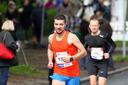 Hamburg-Marathon1317.jpg