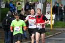 Hamburg-Marathon1322.jpg