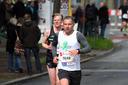 Hamburg-Marathon1327.jpg