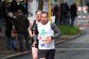 Hamburg-Marathon1328.jpg