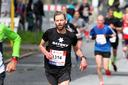 Hamburg-Marathon1329.jpg