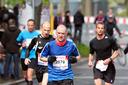 Hamburg-Marathon1331.jpg