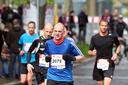 Hamburg-Marathon1332.jpg