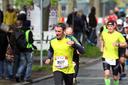 Hamburg-Marathon1349.jpg