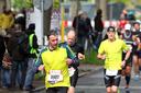 Hamburg-Marathon1351.jpg