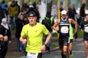 Hamburg-Marathon1352.jpg