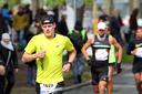 Hamburg-Marathon1353.jpg