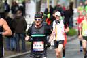 Hamburg-Marathon1355.jpg