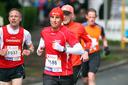 Hamburg-Marathon1362.jpg
