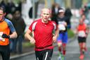 Hamburg-Marathon1364.jpg