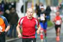 Hamburg-Marathon1365.jpg