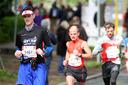 Hamburg-Marathon1367.jpg
