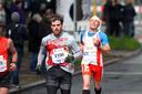 Hamburg-Marathon1369.jpg