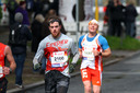 Hamburg-Marathon1370.jpg