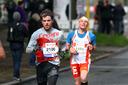 Hamburg-Marathon1371.jpg