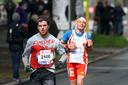 Hamburg-Marathon1372.jpg
