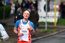 Hamburg-Marathon1374.jpg